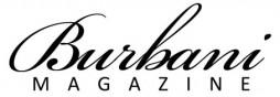 ¿Emprender? Prueba BurbaniMagazine