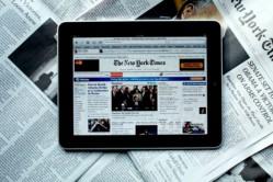 Reflexiones sobre periodismodigital