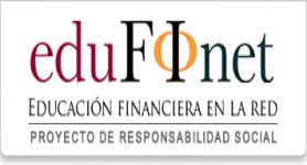 Curso gratuito de Economía y Finanzas paraperiodistas