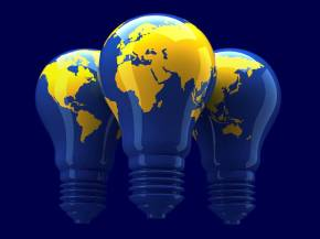 Descuentos en las Jornadas sobre Periodismo yEnergía