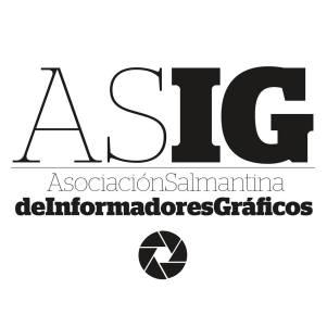 asig-logo