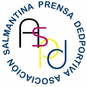 ASPD-logo