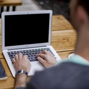 La ASPE, contra el trabajo precario y la contratación irregular de contenidosweb