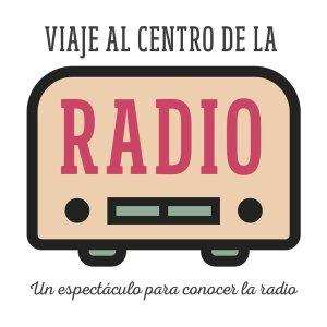 centro_radio_00