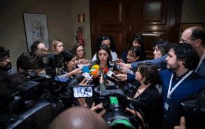 periodistas-precariedad-int