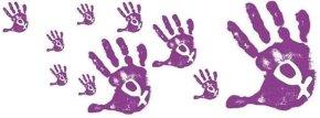 Comunicado de la ASPE contra la violenciamachista