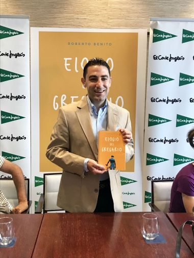 Firma Roberto Benito (1)