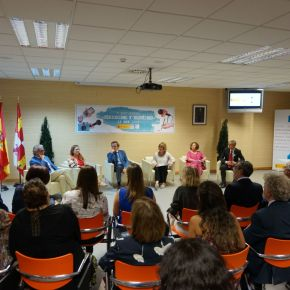 """La ASPE colabora en la redacción de la """"Declaración deSalamanca"""""""