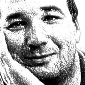 I Certamen Regional de Periodismo «José ManuelBlanco»