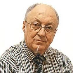 IN MEMORIAM: Juan Antonio García Iglesias, maestro deperiodistas